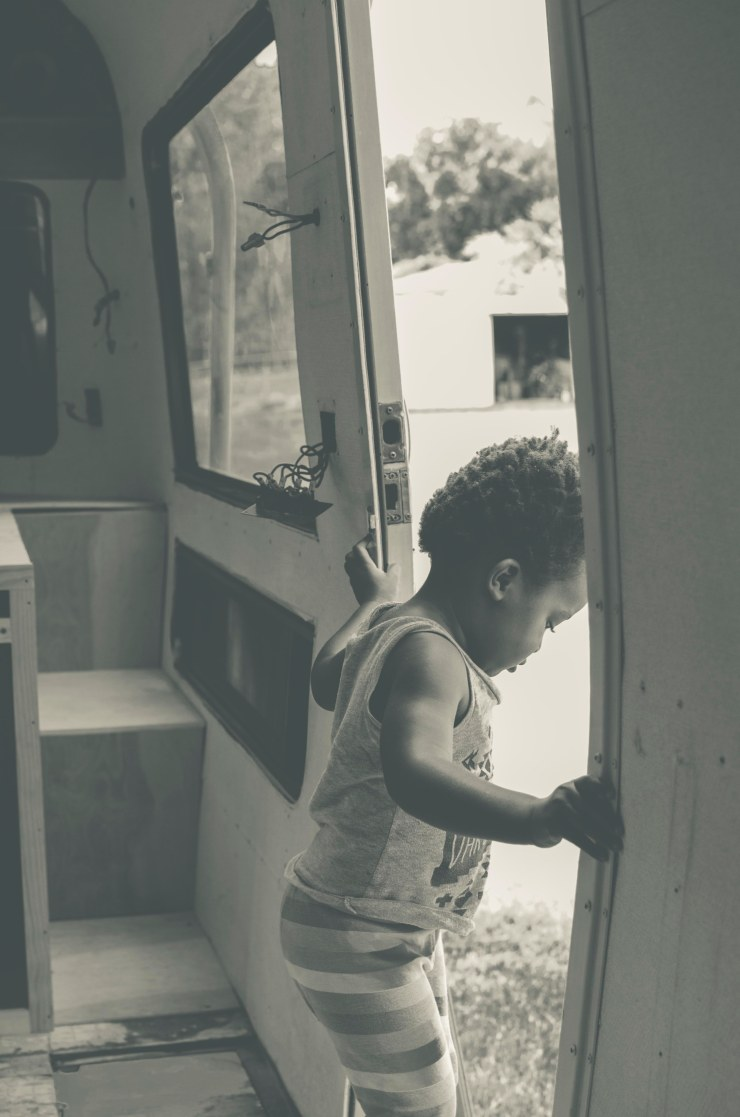 untitled shoot-043