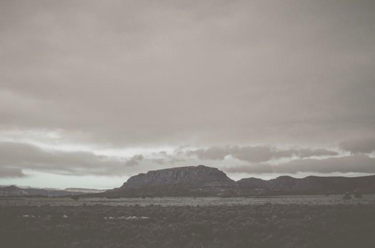 untitled shoot-114