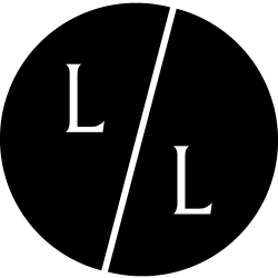 L I V I N G L E S S